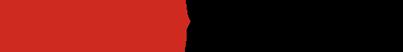 WDU-Logo-Horizontal-Email