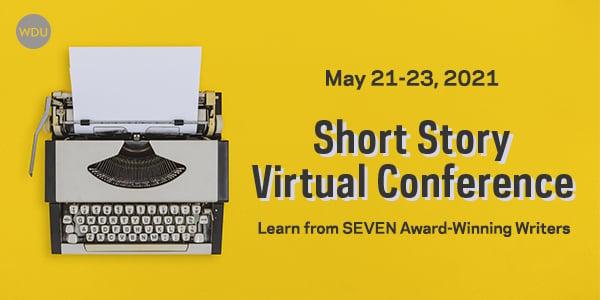 WDU-2021-ShortStoryVirtualConference-600x300